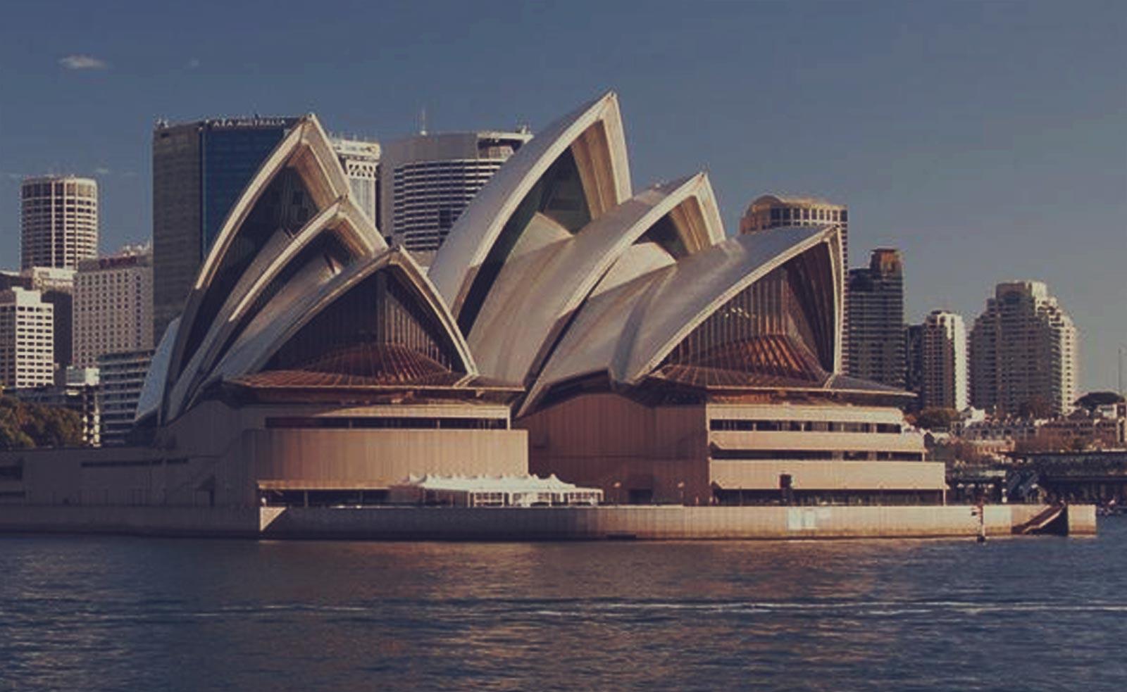 Tips for Australian Scholarship application